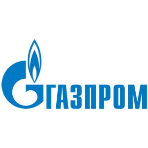 02gazprom