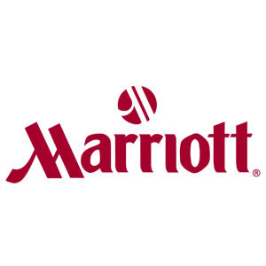 04marriott